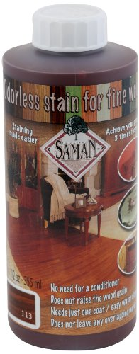 saman-tew-113-12-12-ounce-interior-water-based-stain-for-fine-wood-cherry