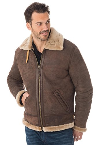 schott-nyc-homme-bombardier-ch-1250-collection-hiver-2016-marron-l-marron