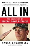 img - for [(All in )] [Author: Paula Broadwell] [Nov-2012] book / textbook / text book