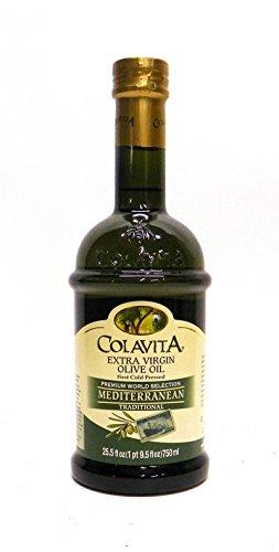 colavita-mediterranean-extra-virgin-olive-oil-255-ounce