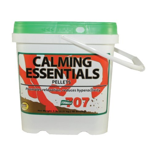 calming-essentials-5lbs-40-servings-by-formula-409
