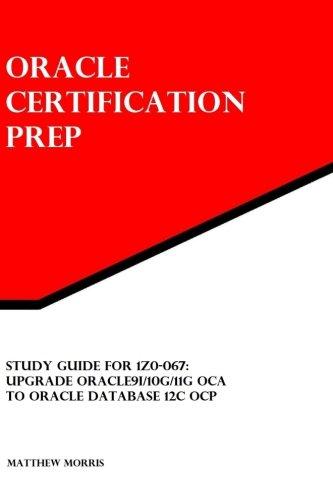 Self-Study Courses - education.oracle.com