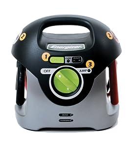 Energizer 84022 12V 350 Ca Jump-Start System by Energizer