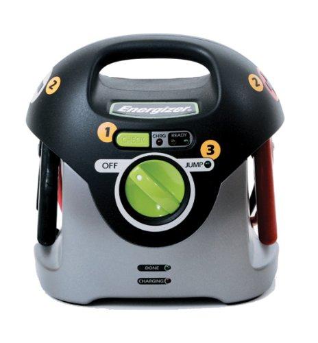 Energizer 84022 12V 350 Ca Jump-Start System