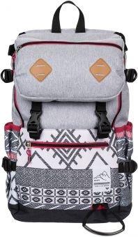 roxy-backpack-tribute-j-bleu-40-x-32-x-145-cm-20-l-erjbp03318-kvj6-1sz
