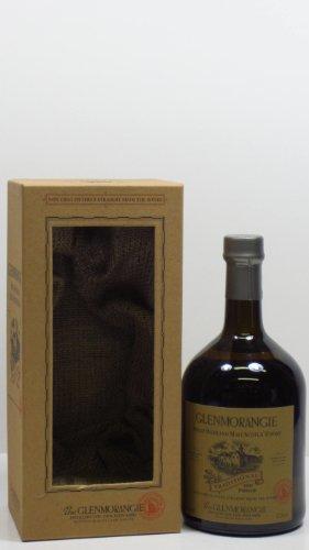 glenmorangie-traditional-100-proof-1-litre
