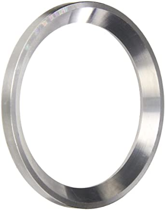 SKF U2 Series Thrust Ball Bearing Seating Washer, Metric