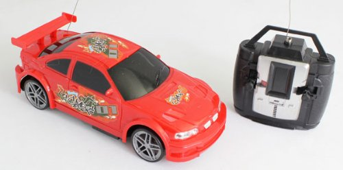 1:18 Scale Full Function Remote Control BMW M3 RC Sports car Remote Control