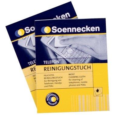 soe-telefon-reinigungstuch-4849-mit-destix-desinfektionsmittel-pa10st