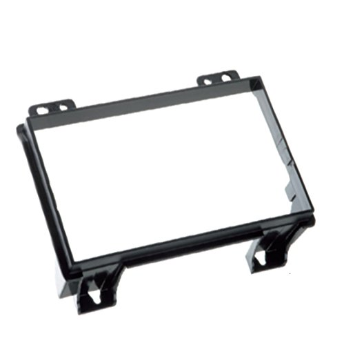 gm-production-2202-tt-double-2-din-fascia-for-ford-fiesta-from-2002-to-2005-check-details-only