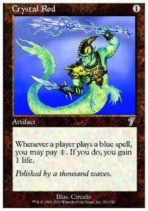 magic-the-gathering-crystal-rod-seventh-edition
