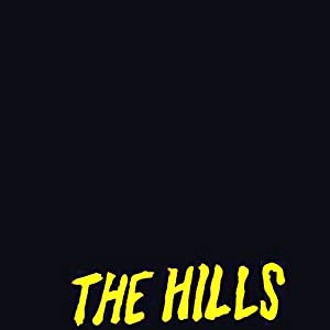 The Hills (Originally Performed By The Weeknd) [Instrumental Version] [Explicit]