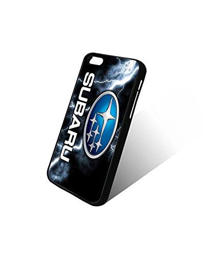 iphone-5s-se-subaru-logo-tough-protective-shell-subaru-logo-brand-iphone-5-se-phone-shell-for-unique