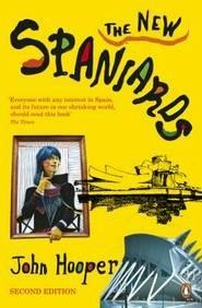 The New Spaniards (Revised) [ THE NEW SPANIARDS (REVISED)...