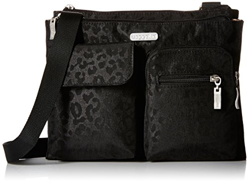 baggallini-everything-crossbody-black-cheetah-emboss