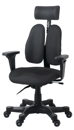 Proper Sitting Posture In The Office Anterior Pelvic Tilt HQ : 41ieewrlLwL <strong>Ergonomic</strong> Office Chairs from www.anteriorpelvictilthq.com size 286 x 500 jpeg 20kB