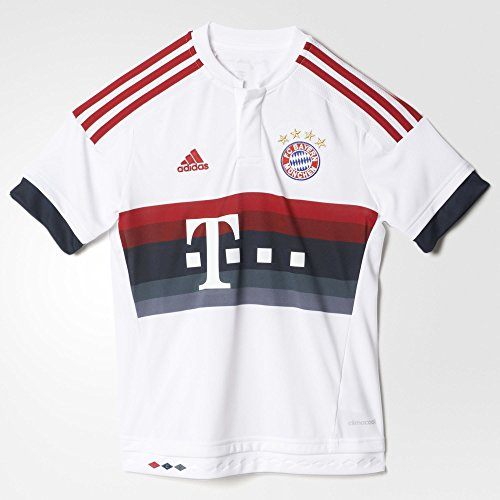adidas-youth-2015-bayern-munich-fc-away-jersey-medium