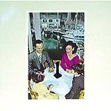 Led Zeppelin / Presence