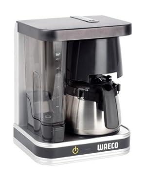 krups kaffeemaschinen test preisvergleich dometic waeco mc 06 24 perfectcoffee kaffeemaschine 6. Black Bedroom Furniture Sets. Home Design Ideas