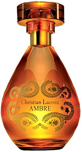 avon-designer-christian-lacroix-for-her-eau-de-parfum-spray-50ml-bottles-amber-for-her