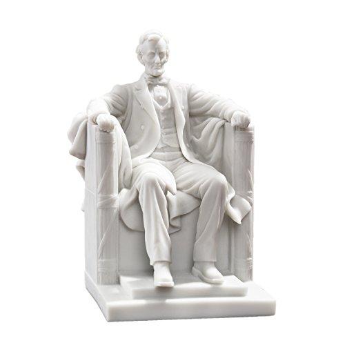 design-toscano-abraham-lincoln-memorial-figur-aus-kunstharzgebundenem-marmor