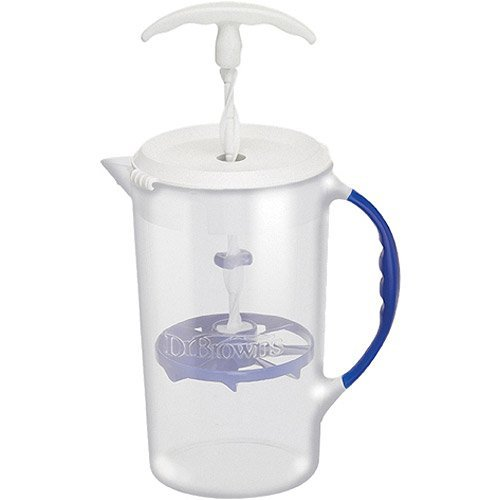 Dr. Brown\'s - Formula Mixing Pitcher - 1