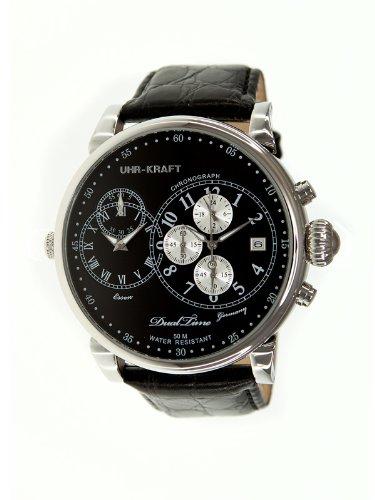 Uhr-kraft UHR27002/2