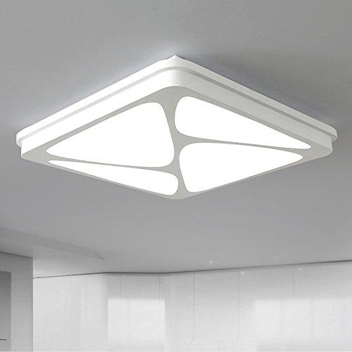 lyxg-acrilico-creative-camera-da-letto-soggiorno-lampada-led-luce-luce-a-soffitto-lampade-in-ferro-4