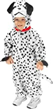 dalmation puppy costume