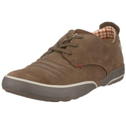 Caterpillar - Sneaker Uomo , Marrone (marrone), 43