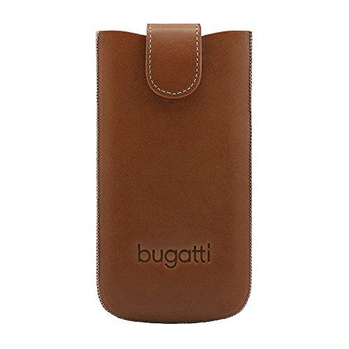 bugatti-slimcase-york-hulle-fur-smartphone-grosse-2xl-cognac