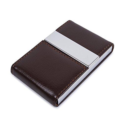 pu-in-pelle-e-acciaio-inox-porta-biglietti-da-visita-carte-di-credito-nome-case-double-sided-apertur