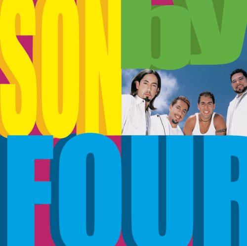 Son By Four-Son By Four-ES-CD-FLAC-2000-PERFECT Download