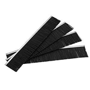 brosses pour balayeuse ramasseuse 42 tls jardin. Black Bedroom Furniture Sets. Home Design Ideas