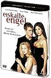 Eiskalte Engel / Steelbook Collection
