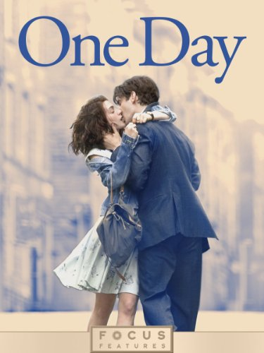 One Day Movie Digital Download
