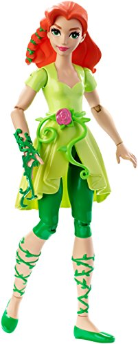 DC-Super-Hero-Girls-Poison-Ivy-6-Action-Figure