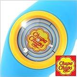 チュッパチャプス腕時計[ChupaChups時計]( Chupa Chups 腕時計 チュッパ チャプス 時計 )ラムネ/メンズ/レディース/男女兼用時計/CC-02-BL