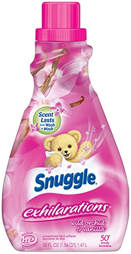 snuggle-wild-orchid-and-vanilla-pink-exhilarations-50-ounce