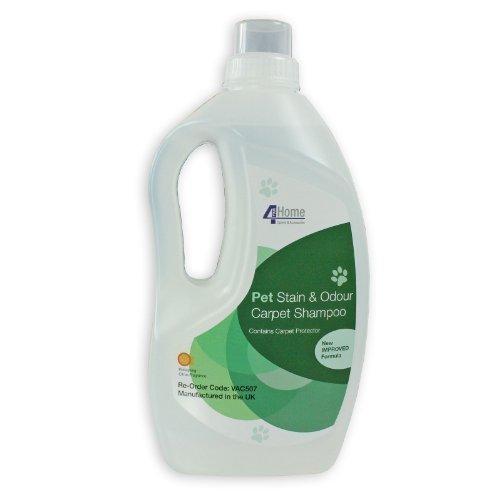 4yourhome-solution-shampoign-professionnel-pour-machines-a-nettoyer-les-moquettes-enleve-les-taches-