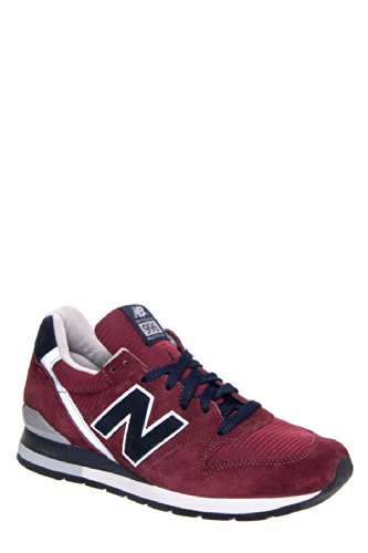 Men's New Balance Renegade 996 Sneaker