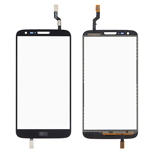 bislinksr-new-negro-toque-pantalla-vaso-panel-digitizer-reemplazo-parte-para-lg-g2-d802