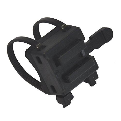 sportxtreme-myciclo-support-de-guidon-avec-bandes-de-fixation-pour-ordinateur-de-velo-myciclo-580p-b
