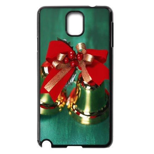 Samsung Galaxy Note 3 N9000 Christmas Phone Back Case Diy Art Print Design Hard Shell Protection Aq038833