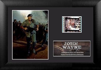 """Trend Setters John Wayne """"S10"""" Artwork, Mini"""