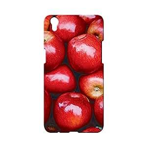 BLUEDIO Designer Printed Back case cover for OPPO F1 Plus Plus - G7307