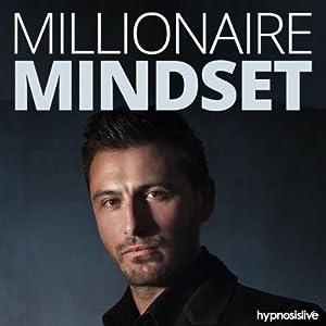Millionaire Mindset Hypnosis Speech