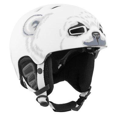 tsg-arctic-nipper-mini-graphic-design-casco-infantil-color-blanco-talla-xs-48-51-cm-