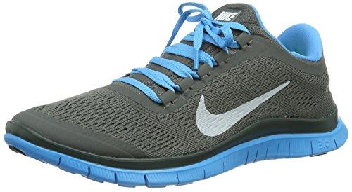 Nike Men's Free 3.0 V5 Running Shoes