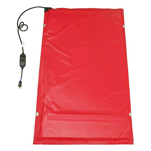6-5-ft-x-3-ft-heated-concrete-curing-blanket